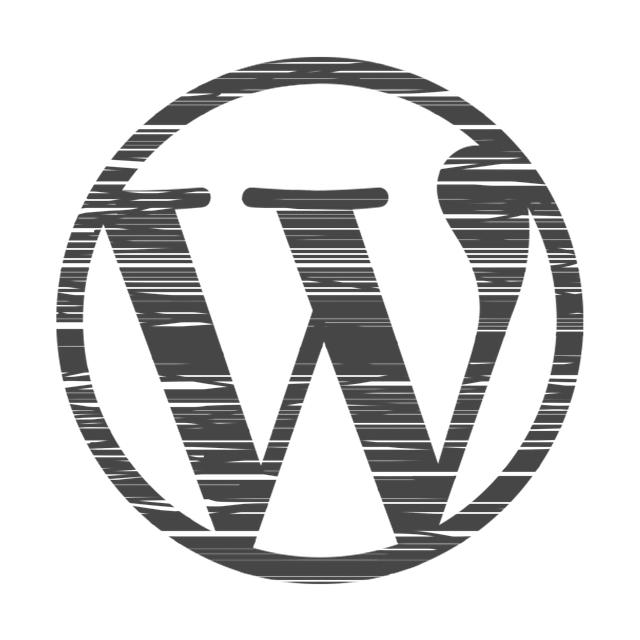 Web Design Services in Michigan